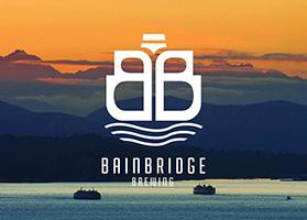 Bainbridge-#5-Vertical-Ibex-Tacoma