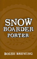 Boise-Brewing-Snowboarder-Porter-Tacoma