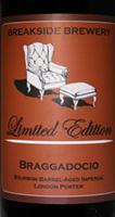 Breakside-Brewery-Braggadocio-Tacoma