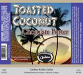 Caldera-Toasted-Coconut-Chocolate-Porter-Tacoma