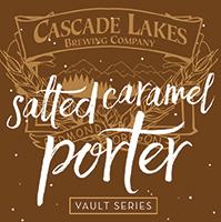 Cascade-Lakes-Salted-Caramel-Porter-Tacoma