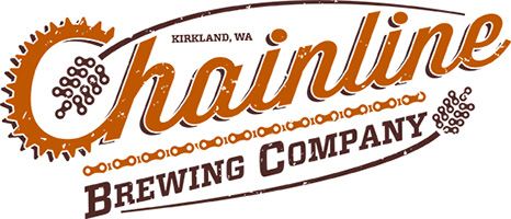 Chainline-Brewing-Bar-Spin-Brown-Porter-Tacoma