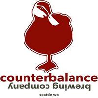 Counterbalance-Brewing-Verboten-Tacoma