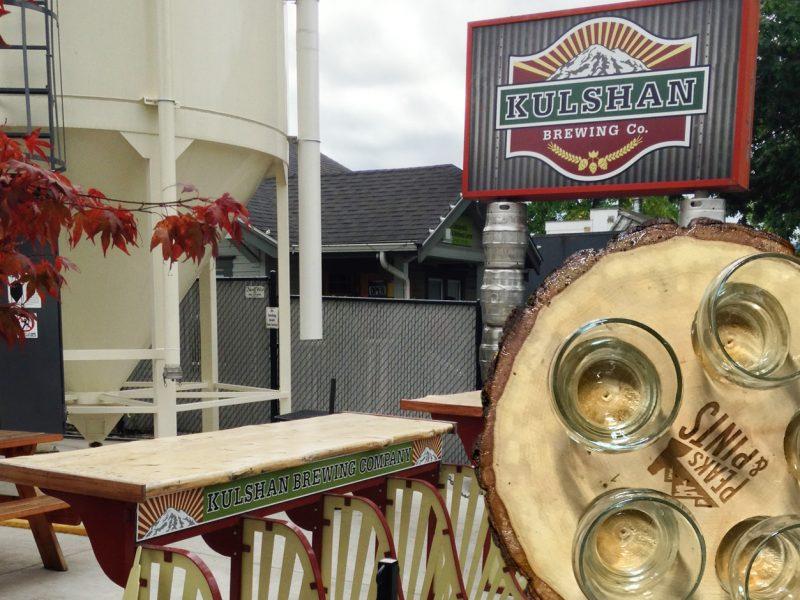 Craft-Beer-Crosscut-4-12-18-A-Flight-of-Kulshan-Brewing
