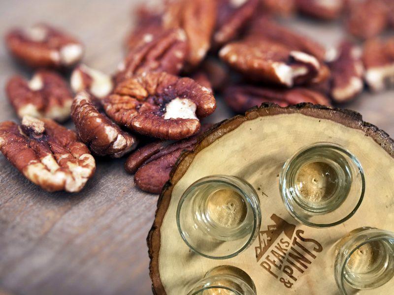 Craft-Beer-Crosscut-4-14-18-A-Flight-of-Nut-Ales
