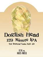 Dogfish-Head-120-Minute-IPA-Tacoma