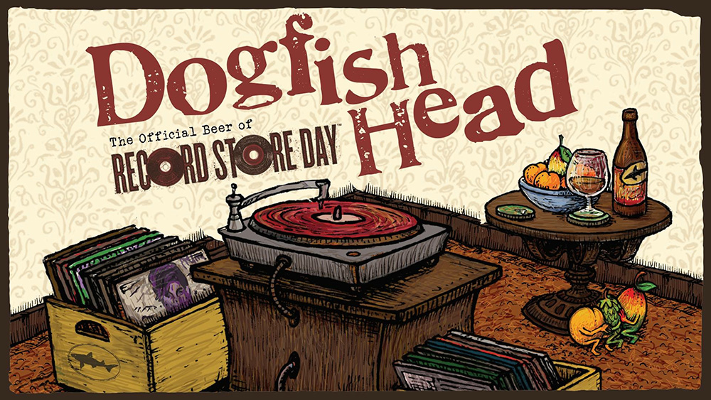 Dogfish-Head-Record-Player-Tacoma