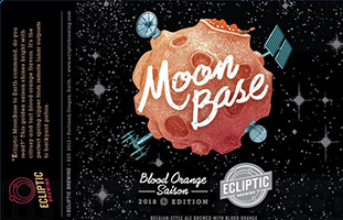 Ecliptic-MoonBase-Blood-Orange-Saison-Tacoma