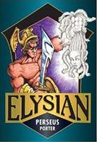 Elysian-Perseus-Porter-Tacoma