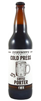Everybodys-Cold-Press-Coffee-Porter-Tacoma