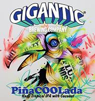 Gigantic-Pina-Coolada-IPA-Tacoma