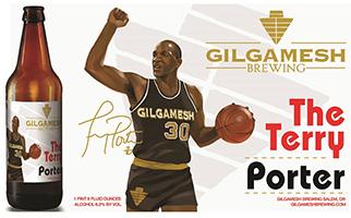Gilgamesh-The-Terry-Porter-Tacoma