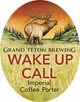 Grand-Teton-Wake-Up-Call-Imperial-Coffee-Porter-Tacoma