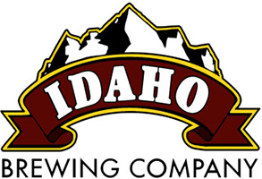 Idaho-Brewing-Where-The-Sun-Is-Still-Shining-Before-The-Eclipse-Tacoma