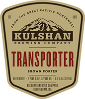 Kulshan-Transporter-Tacoma