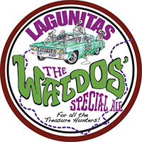 Lagunitas-Waldos-Special-Ale-Tacoma