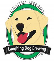 Laughing-Dog-Pecan-Porter-Tacoma