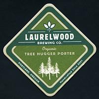 Laurelwood-Organic-Tree-Hugger-Porter-Tacoma