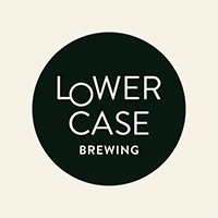 Lowercase-Chocolate-Milk-Porter-Tacoma