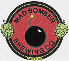Mad-Bomber-Brewing-Annihilation-Imperial-Porter-Tacoma