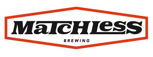 Matchless-Porter-Tacoma