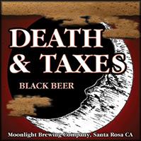 Moonlight-Death-and-Taxes-Tacoma