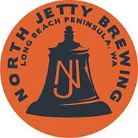 North-Jetty-Semper-Paratus-Porter-Tacoma