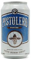 Payette-Pistolero-Porter-Tacoma