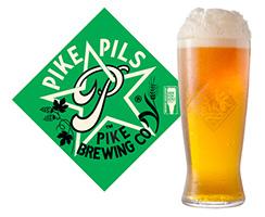 Pike-Hoppy-Pils-Tacoma