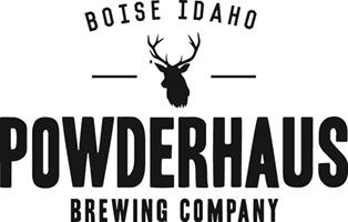 Powderhaus-Hinterland-Robust-Porter-Tacoma