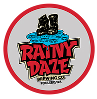 Rainy-Daze-Sunrise-Coffee-Porter-Tacoma