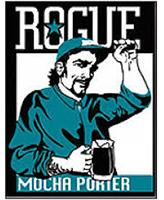 Rogue-Ales-Mocha-Porter-Tacoma