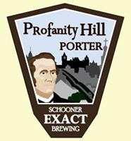 Schooner-Exact-Profanity-Hill-Porter-Tacoma