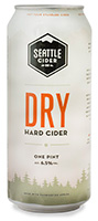 Seattle-Cider-Dry-Tacoma