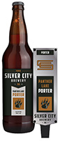 Silver-City-Panther-Lake-Porter-Tacoma