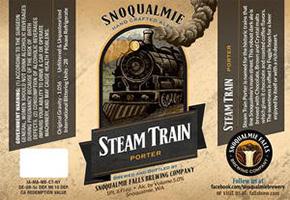 Snoqualmie-Falls-Steam-Train-Porter-Tacoma