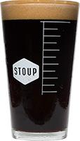 Stoup-Robust-Porter-Tacoma