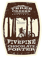 Three-Creeks-Brewing-FivePine-Chocolate-Porter-Tacoma