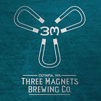 Three-Magnets-RCW-70-160-Tacoma