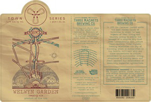 Three-Magnets-Welwyn-Garden-Keeping-Ale-Tacoma