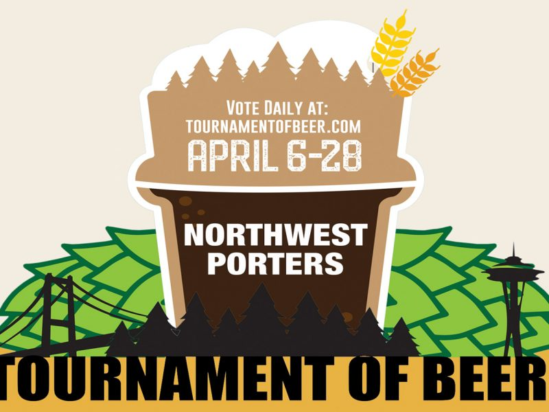 Tournament-of-Beer-Northwest-Porters