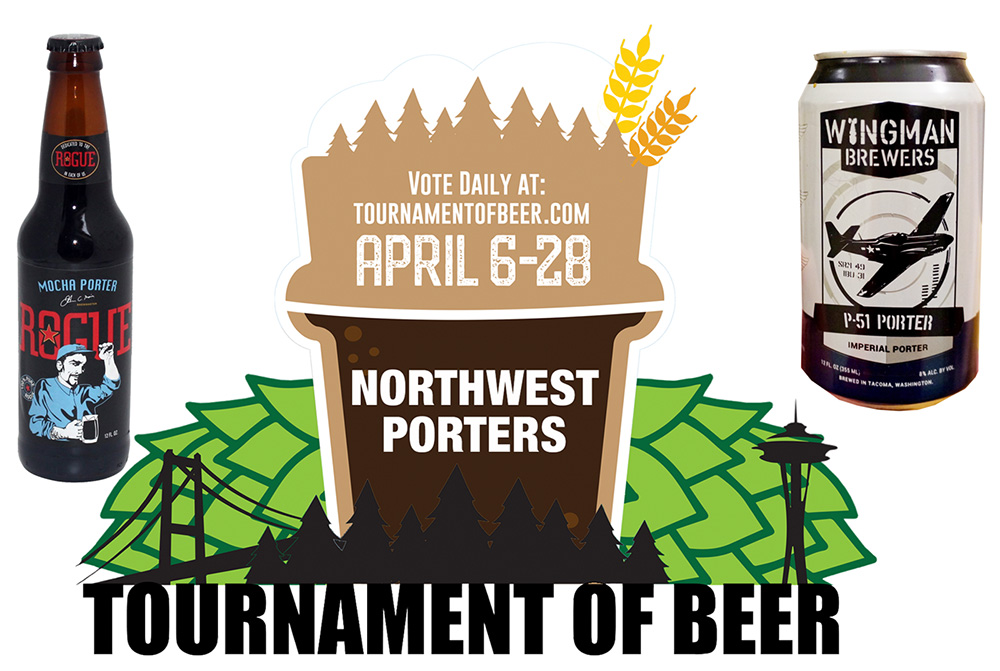 Tournament-of-Beer-Northwest-Porters-Championship-vote-and-party