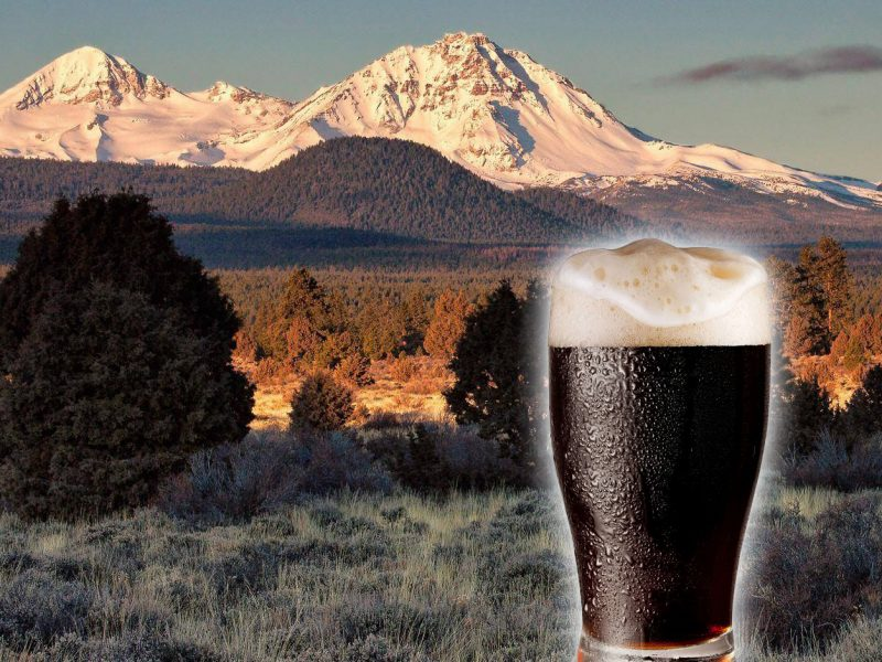 Tournament-of-Beer-Northwest-Porters-Deschutes-vs-Crux