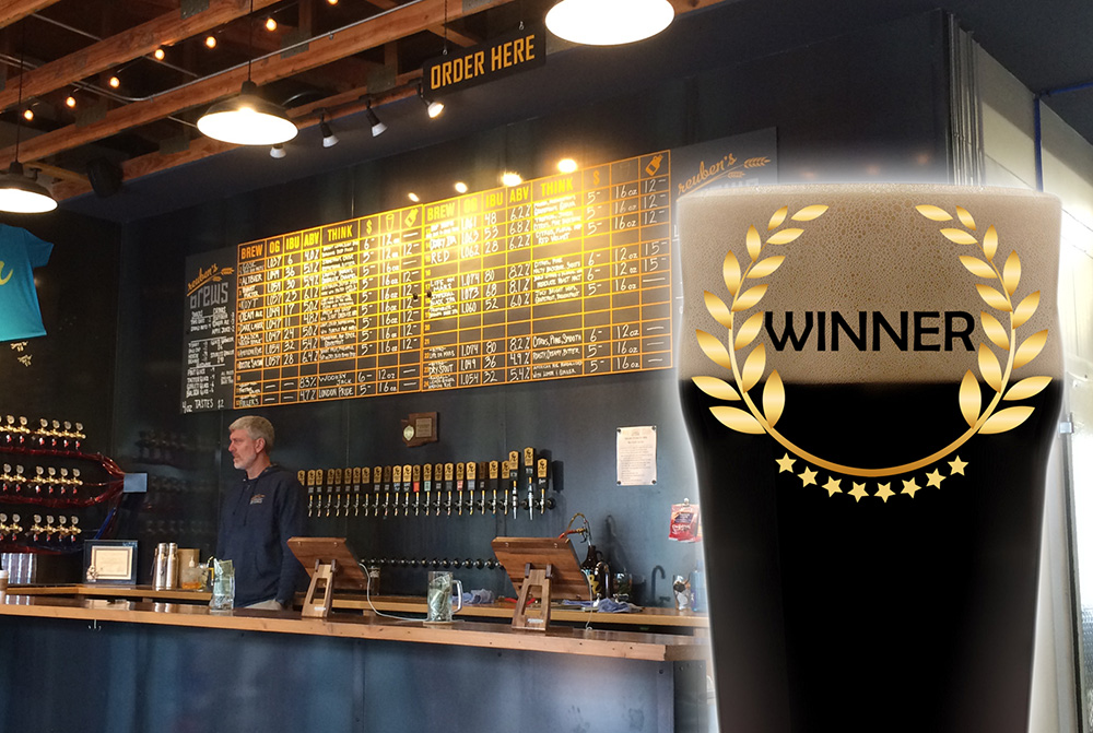 Tournament-of-Beer-Northwest-Porters-Ethanol-Eight