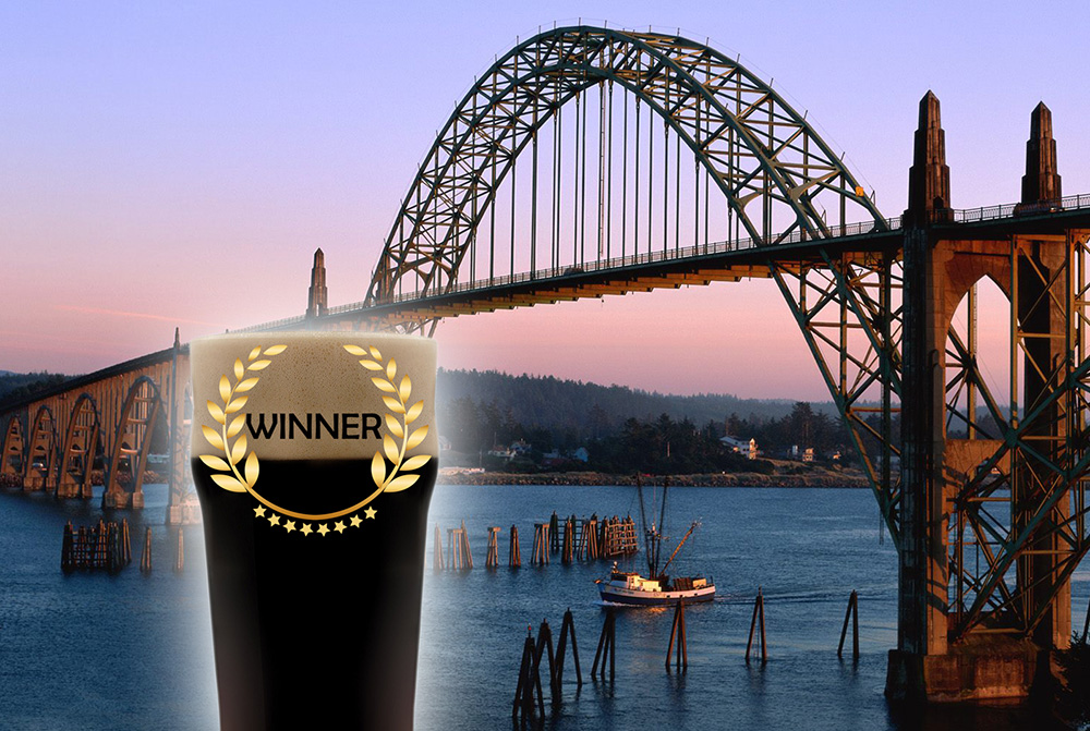 Tournament-of-Beer-Northwest-Porters-First-Round-results