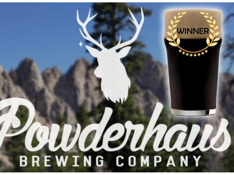 Tournament-of-Beer-Northwest-Porters-Powderhaus-Brewing