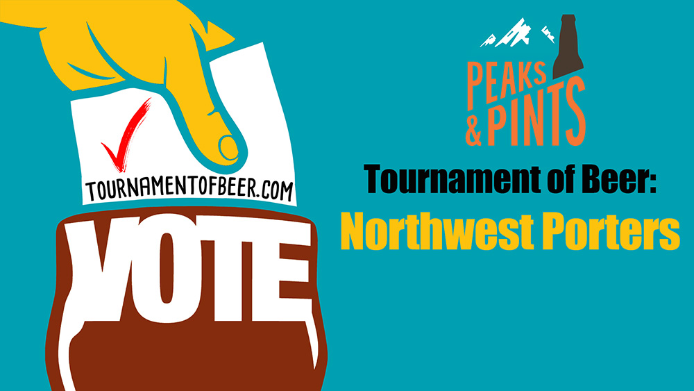 Tournament-of-Beer-Northwest-Porters-Round-One-April-16