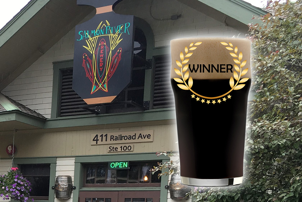 Tournament-of-Beer-Northwest-Porters-Second-Round-April-21