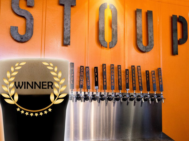 Tournament-of-Beer-Northwest-Porters-Stoup-Brewing