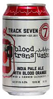 Track-7-Blood-Transfusion-Tacoma